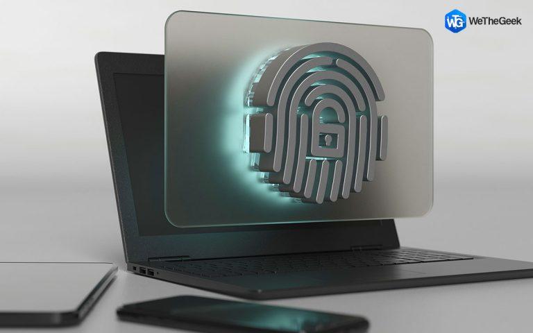 Как сохранить учетные данные для входа на веб-сайт в службу цифрового хранилища?