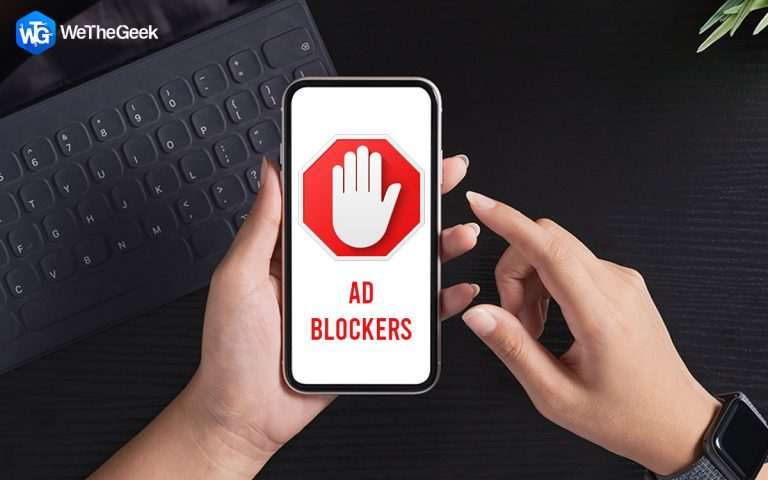10 лучших блокировщиков рекламы на iPhone, которые вы должны использовать в 2021 году