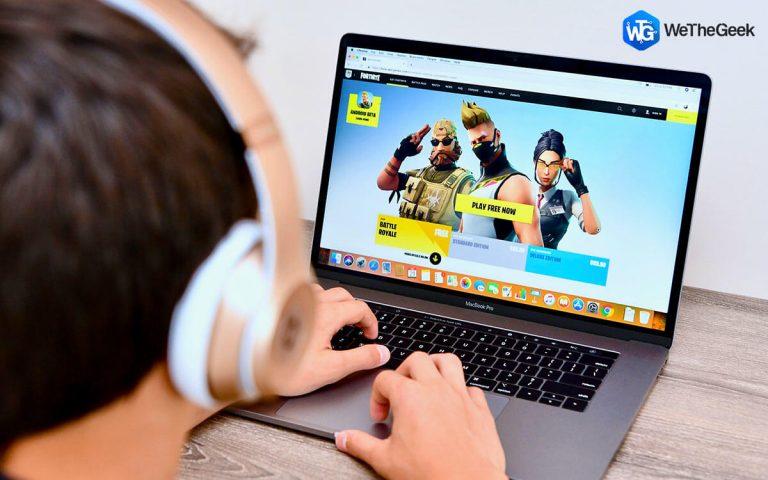 15 лучших бесплатных игр для Mac, в которые стоит поиграть в 2021 году