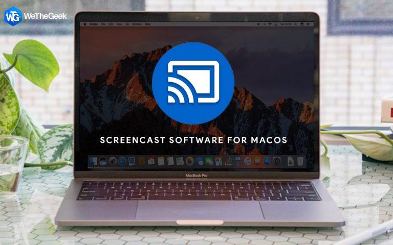 10 лучших бесплатных программ для MacOS в 2021 году