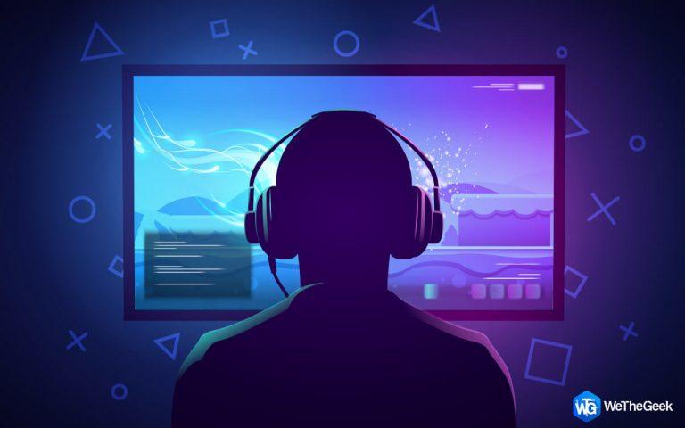 8 лучших альтернатив OBS Studio для Windows
