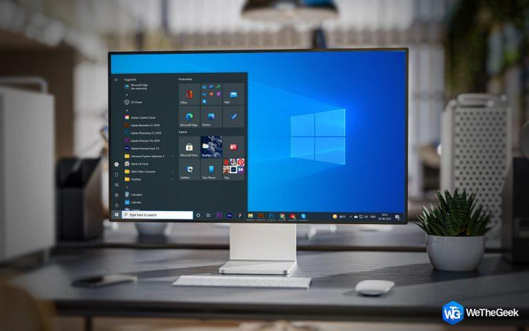 Как установить сразу несколько приложений на ПК с Windows