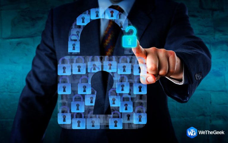 Изменения в бесплатных менеджерах паролей (LastPass и Dropbox)