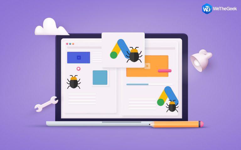 Как определить и предотвратить вредоносное ПО, скрывающееся за Google Рекламой?