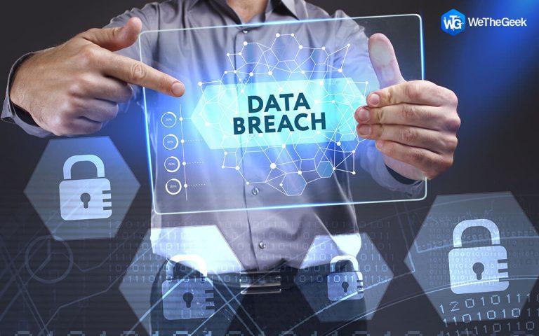 Безопасны ли ваши данные с онлайн-порталами