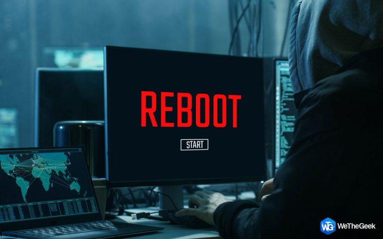 Самый простой способ исправить ситуацию и держать хакеров в страхе