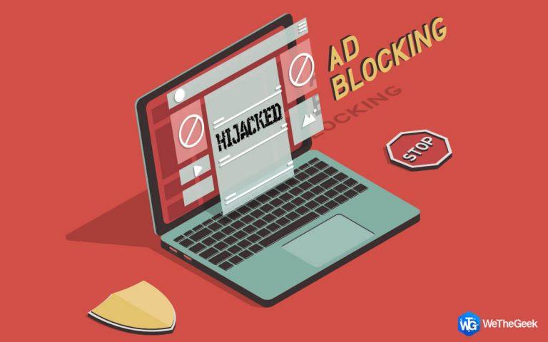 Он блокирует файлы и захватывает компьютеры для добычи криптовалюты