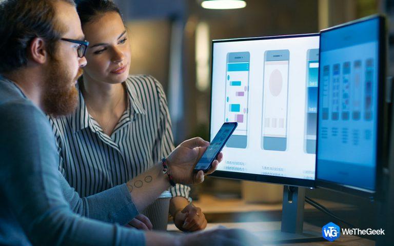 10 лучших инструментов для тестирования производительности мобильных устройств (обновлено в 2021 г.)